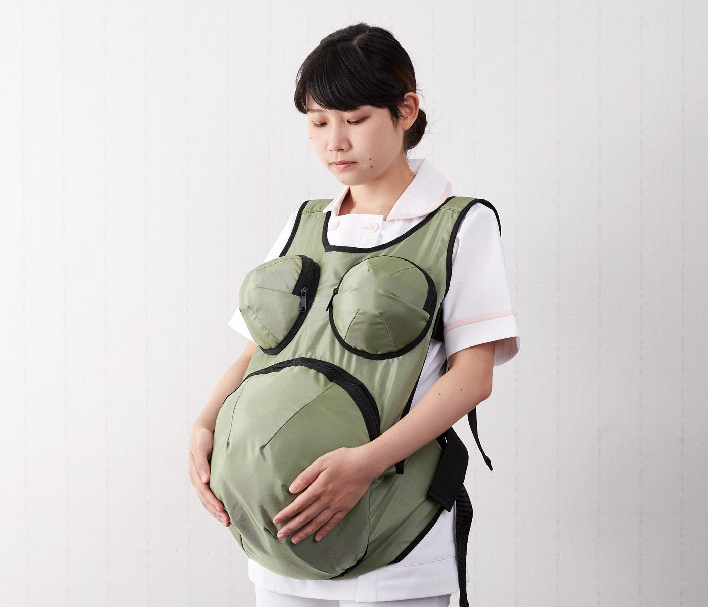 妊婦 たまひよSHOP